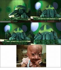 Most Disgusting Memes - 25 best memes about disgusting pictures disgusting pictures memes
