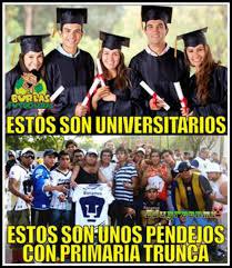 Memes Pumas Vs America - memes del cruz azul vs pumas tocando el bal祿n