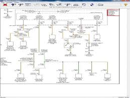 2004 dodge ram wiring 2004 wiring diagrams