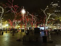 amazing design seattle christmas lights best in tacoma and