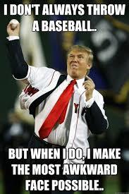 Baseball Memes - fun fantasy baseball memes images quotesbae funny pinterest