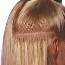 individual extensions hair extension methods non damaging hair extensions methods