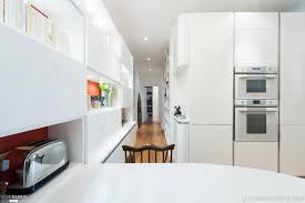 la cuisine dans le bain placard cuisine sur mesure ou à poser les meilleures idées