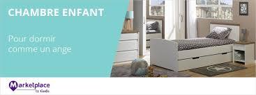 conforama chambre enfant berceau bb conforama lit surlev coloris blanc vente de lit