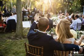 rent your home for weddings u0026 events the complete guide venuelust
