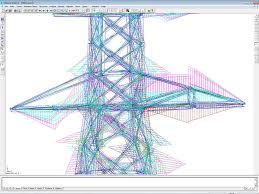 mstower user u0027s manual civil engineering community