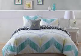 White And Teal Comforter Bedding Set Teal Comforter King Amazing Grey Bedding King 24