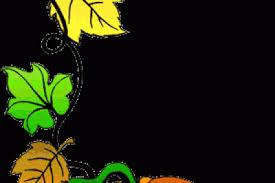 harvest festival clip clipart best harvest christian clip