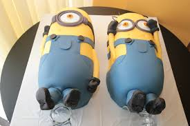 minion baby shower unique shower ideas and shower favors that s not tacky bridal
