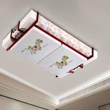 online buy wholesale bedroom ceiling fixtures from china bedroom