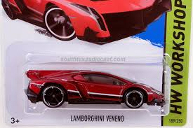 lamborghini veneno hotwheels lamborghini wheels 13 high resolution car wallpaper