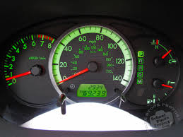 car dashboard speedometer free stock photo image picture car dashboard