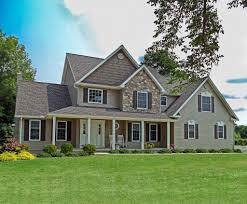 Custom Home Blueprints Home Plans Brookside Custom Homes
