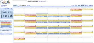 Editorial Calendar Template Excel Pb012 Create An Editorial Calendar For Your Day 12 Of 31