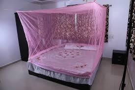 Mosquito Net Umbrella Canopy by 50 Mtr Square Mosquito Net 50 Mtr Square Mosquito Net Exporter