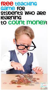 144 best primary math money images on pinterest teaching math