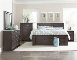 charming dark brown bedroom furniture and best 25 dark brown