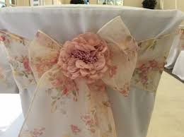 Vintage Wedding Chair Sashes 43 Best Chair Covers And Sashes From Pollen4hire Images On