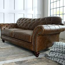 chesterfield sofa for sale vintage chesterfield leather sofa iamfiss com