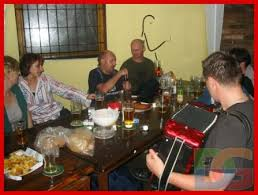 thermom鑼re sonde cuisine iperuc cz jawa 8