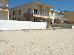 chambre d hote palavas appartement 2 chambres pour 7 personnes en 1ere ligne a la mer