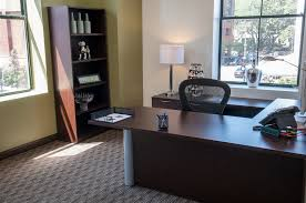 High Tech Home Office Office Space In Bull Street Savannah 31401 Serviced Offices