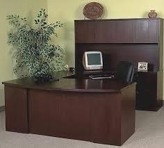Office Desks Canada Furniture Canada