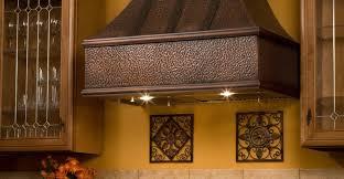 stunning kitchen range hood design ideas images decorating