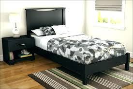 Big Headboard Beds Headboard Big Lots Medium Size Of Decent Sque Big Lots Bed