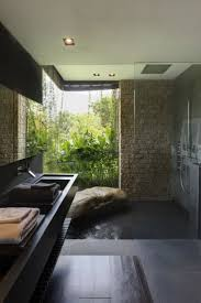 Zen Home Design Singapore by 228 Best Dark Interiors Images On Pinterest Home Decor Bathroom