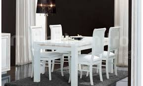 Chaise Design Pas Cher Blanche by Chaise Satisfactory Chaise Blanche Salle A Manger Pas Cher