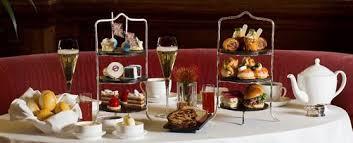 technologie culinaire cap cuisine 1e et 2e 馥s hotel café royal launches the royal tea