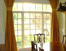 Gold Living Room Curtains Curtains Beautiful Curtain Designs For Living Room With Brown
