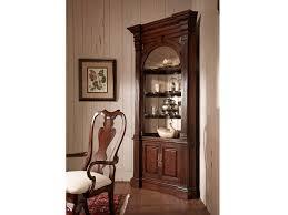 fine furniture design warwick corner cabinet deck