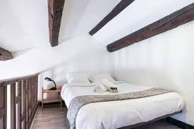 n駮n pour chambre 公寓 proche cours julien 35m chambre mezzanine 法國馬賽