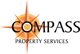 listings compass 101