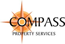 homepage compass 101