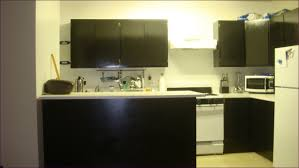 Install Ikea Kitchen Cabinets 100 Kitchen Cabinet Installation Cost Kitchen Tiling A