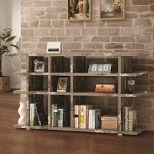 low u0026 horizontal bookcases joss u0026 main