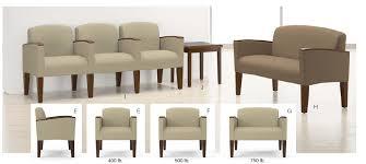 Reception Lounge Chairs Premium Plus Newport Belmont Series Reception Lounge Furniture