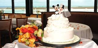 disney cruise wedding disney cruise line wedding curtis wedding disney