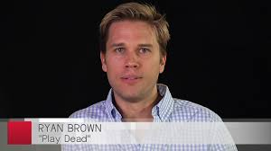 Flipping Out Ryan Brown by Ryan Brown Actor Alchetron The Free Social Encyclopedia