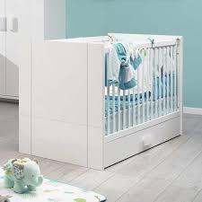 chambre bébé turquoise deco chambre bebe gris turquoise fabulous dcoration chambre bb