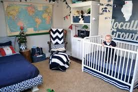 Nursery Rocking Chairs For Sale Bedroom Design Baby Chair Glider Rocking Chair With Beige