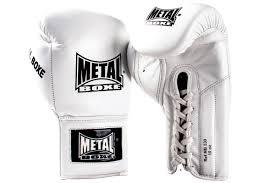 corde a sauter cuir gants pro cuir a lacets u0027 u0027mb530 u0027 u0027 metal boxe dragonsports eu