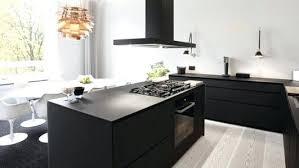 cuisine amenager pas cher amenager une cuisine pas cher cuisine design pas cher les meilleurs