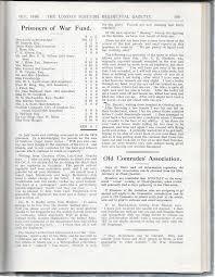 Scottish Love Quotes by Sergeant William Mcgilvray London Scottish Regiment U2013 1916 1918