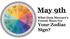 what does mercury u0027s transit on 9th mean for your zodiac sign