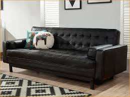 plaide pour canapé plaid pour canapé cuir comme référence correctement mettre en sc