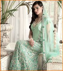 Teal Asian Wedding Dresses Asian Fashion Blogrdc At The Asiana